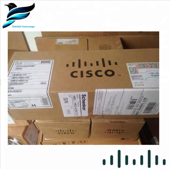 Power Injector Cisco Cp-3905-pwr-cn= Used For Cisco 3905 Phone - Buy  Cp-3905-pwr-cn=,Power Injector,Cisco 3905 Product on Alibaba com