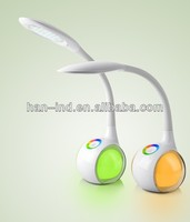 China manufacturer supplier for wall mount desk lamp at best price
