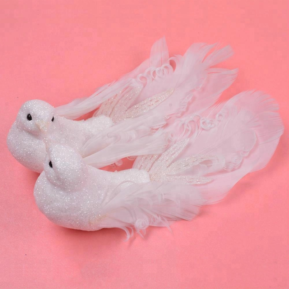 White Feather Dove, White Feather Dove Suppliers and Manufacturers ...