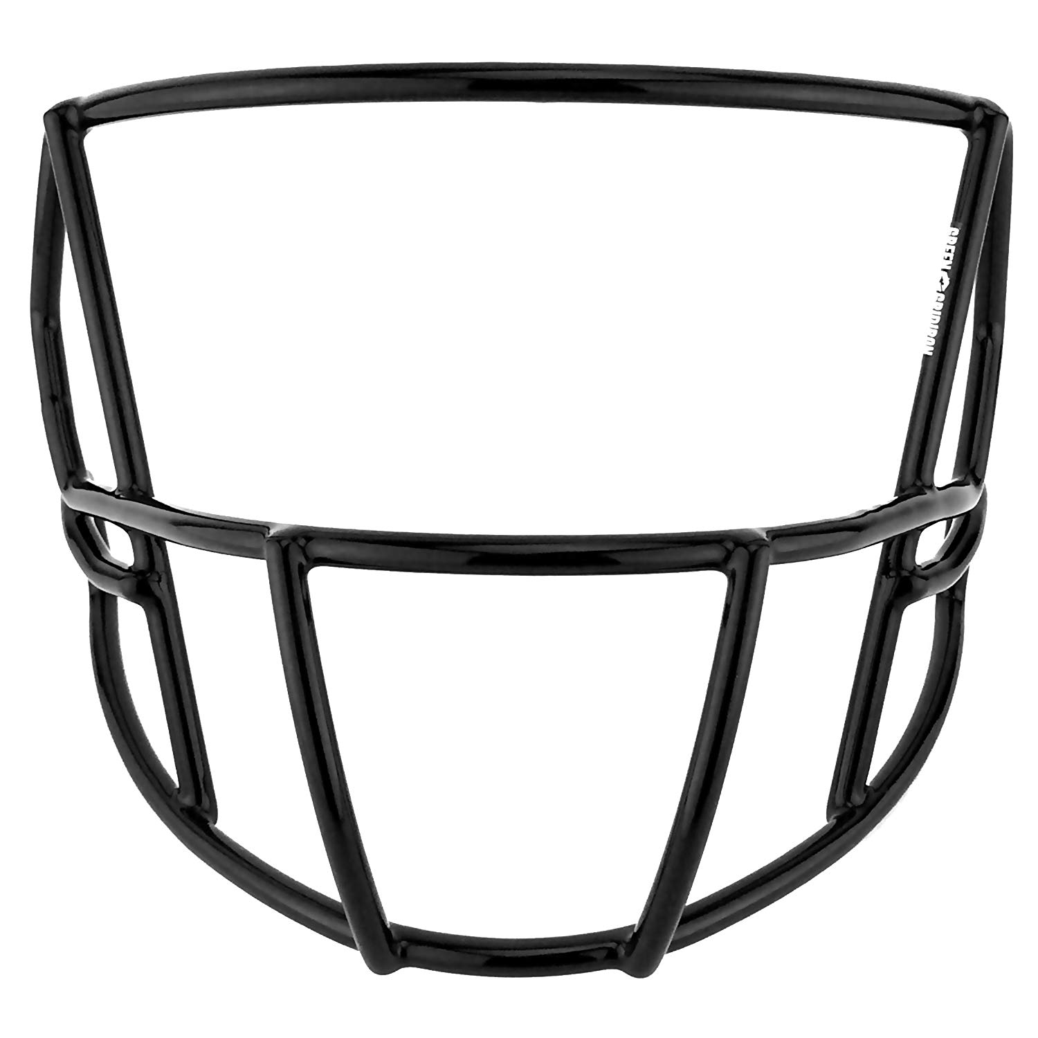 GREEN BAY PACKERS NFL Riddell Speed S2BDC-SP Football Helmet Facemask//Faceguard