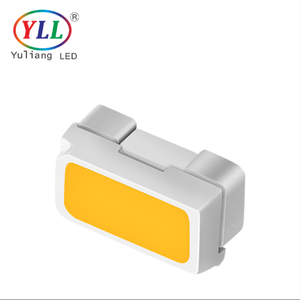 2019 new product China supplier side emitting SMD LED 3014 for indicator light