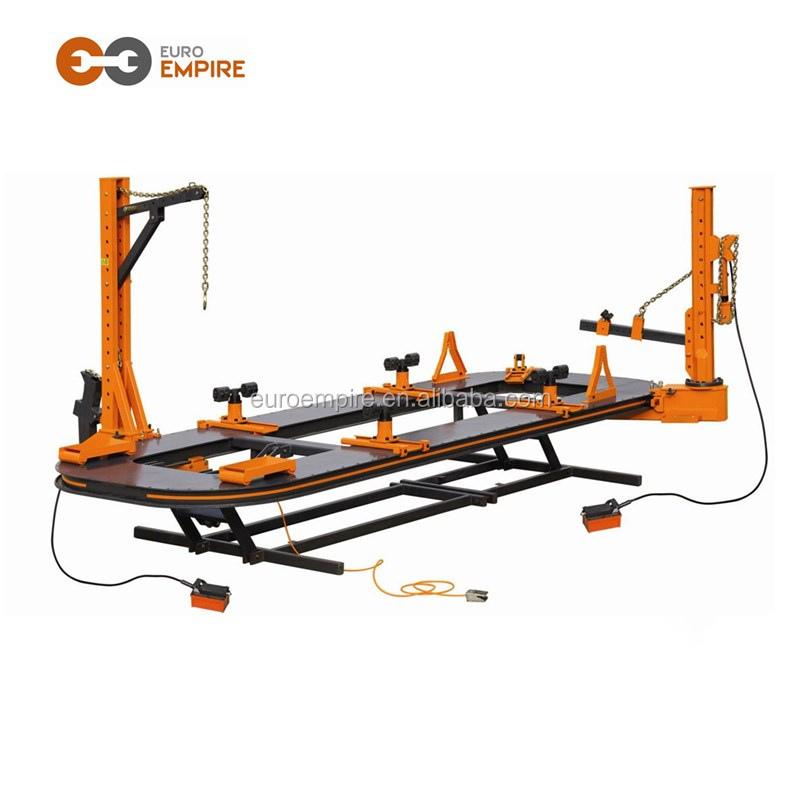 Finden Sie Hohe Qualität Rahmen Maschine Karosserie Hersteller und ...
