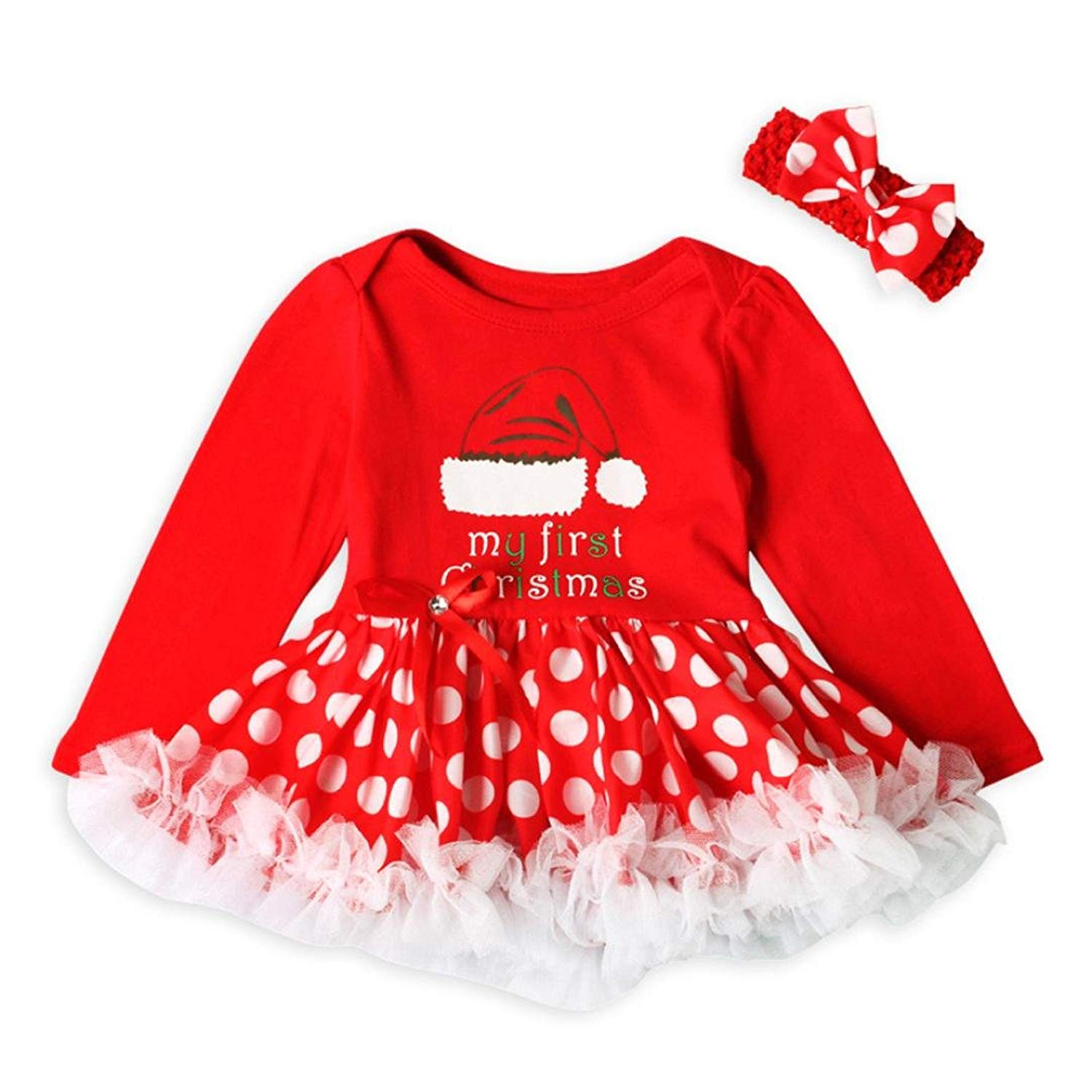 Christmas Tutu Outfits.Cheap Christmas Tutu Outfits Find Christmas Tutu Outfits