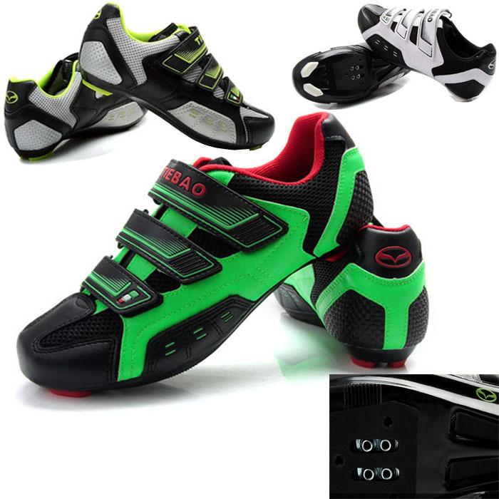 Course Chaussures De Cyclisme Pour Les Hommes - 44 WsjQT