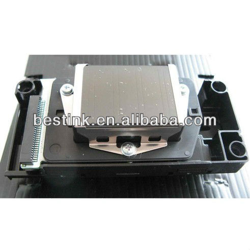New & Original DX5 Printhead For Epson 9800/ Water Based Printhead for Epson 7800 4800 9800 Printer
