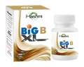Breast Enlargement Pills : Big-B-XL Capsule