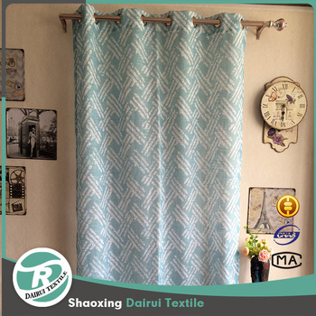 Crest Home Design Curtains Trust Win Fabrics For Hotel - Buy Trust ...