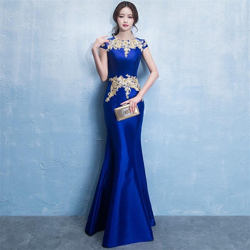 8bf543740d417 مصادر شركات تصنيع ملابس تنكرية مثير الطاووس وملابس تنكرية مثير الطاووس في  Alibaba.com