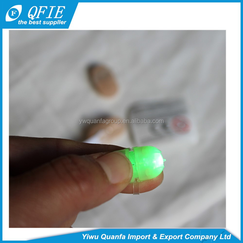 Finger Lights Thumb Suppliers And Manufacturers Pick Tumb Gitar Jempol At