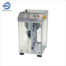 China leveranciers DP12 custom <span class=keywords><strong>pil</strong></span> tablet enkele punch persmachine