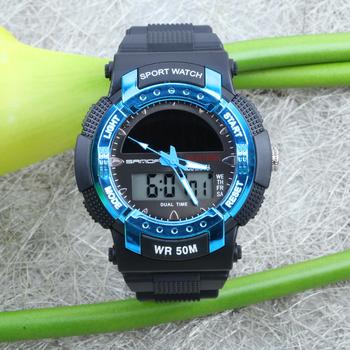Купить часы водонепроницаемые для подростка купить наручные часы ziko