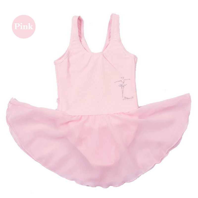 1e7adc35c0828f Get Quotations · Girls Kids Ballet Costume Leotards Dance Dress Children  Stage Costume Dance Wear Free Shipping