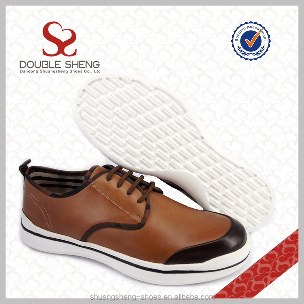 alibaba casual men style shoes fashion Europe PZx7zZ