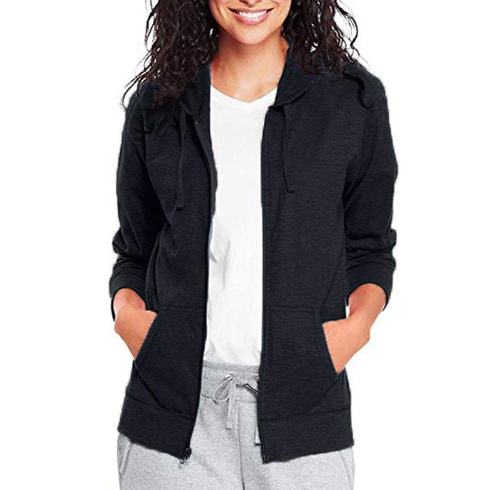 omniscient Mens Winter Warm Slim Fit Stand Neck Full-Zip Outwear Down Jacket Coat