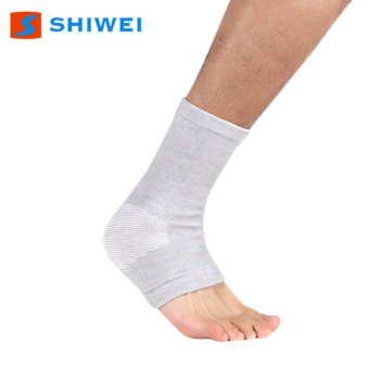 92c8604789 Shiwei--hh302# Top Sale Bamboo Ankle Support For Sports - Buy ...