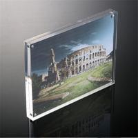 acrylic photo frames wholesale 4x6 acrylic frames wholesale