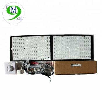 High efficiency V2 QB288 quantum board samsung LM301B kit 120w led pcb  board, View LM301B, MEIJIU Product Details from Shenzhen Meijiu Lighting  Co ,