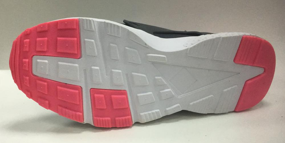 running sneakers Outdoor for summer Sneakers selling training Hot shoes shoes sports xqRRnH