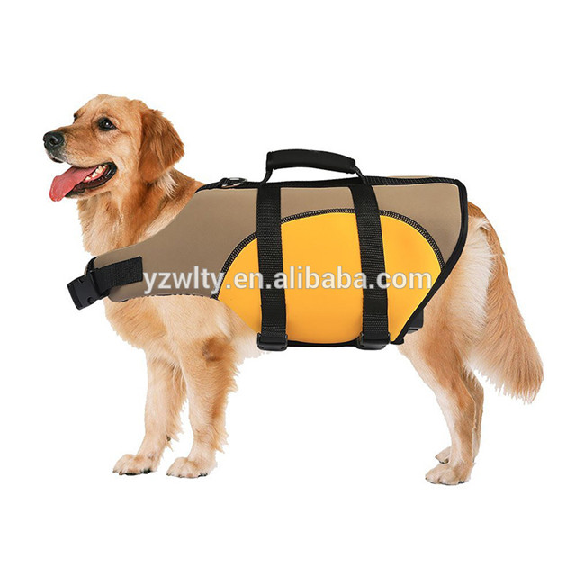 Dog Harness Manufacturers No Pull Dog Harness