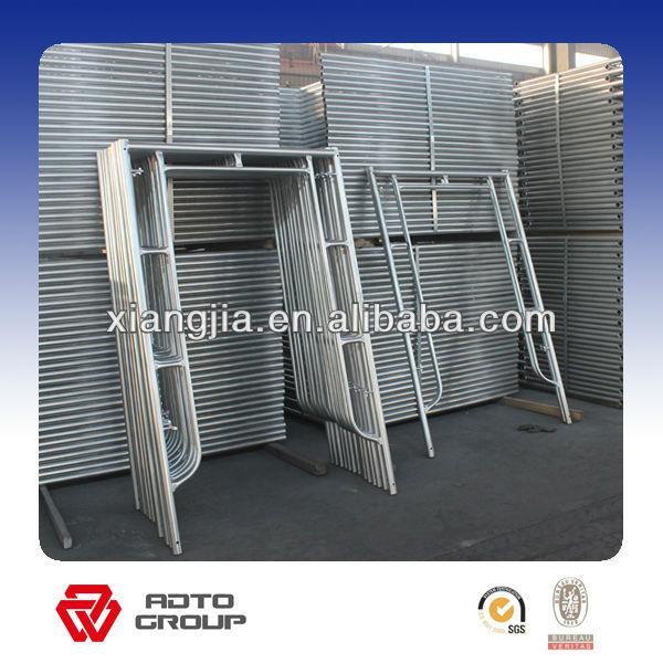 Brunei Scaffolding Steel Door Frame System - Buy Steel Frame Scaffold,China  Fastener Scaffolding Frame,Scaffolding Door Frame Systme In Brunei Product