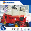 Foton Lovol Mini Combine Harvester Machine GN60