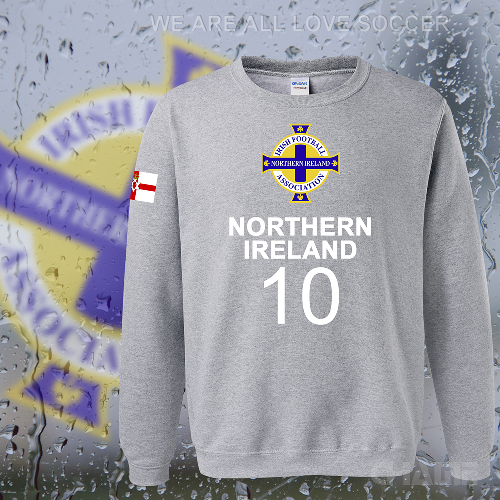 Custom Hoodies, Personalised Hoodies & Print Hoodies are available from our store in Dublin. We can create high quality Custom Hoodies to suit your needs!