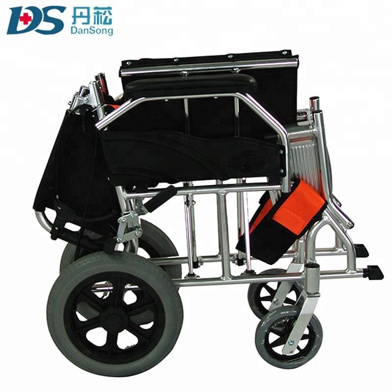 البحث عن أفضل شركات تصنيع كرسي متحرك مجانا وكرسي متحرك مجانا
