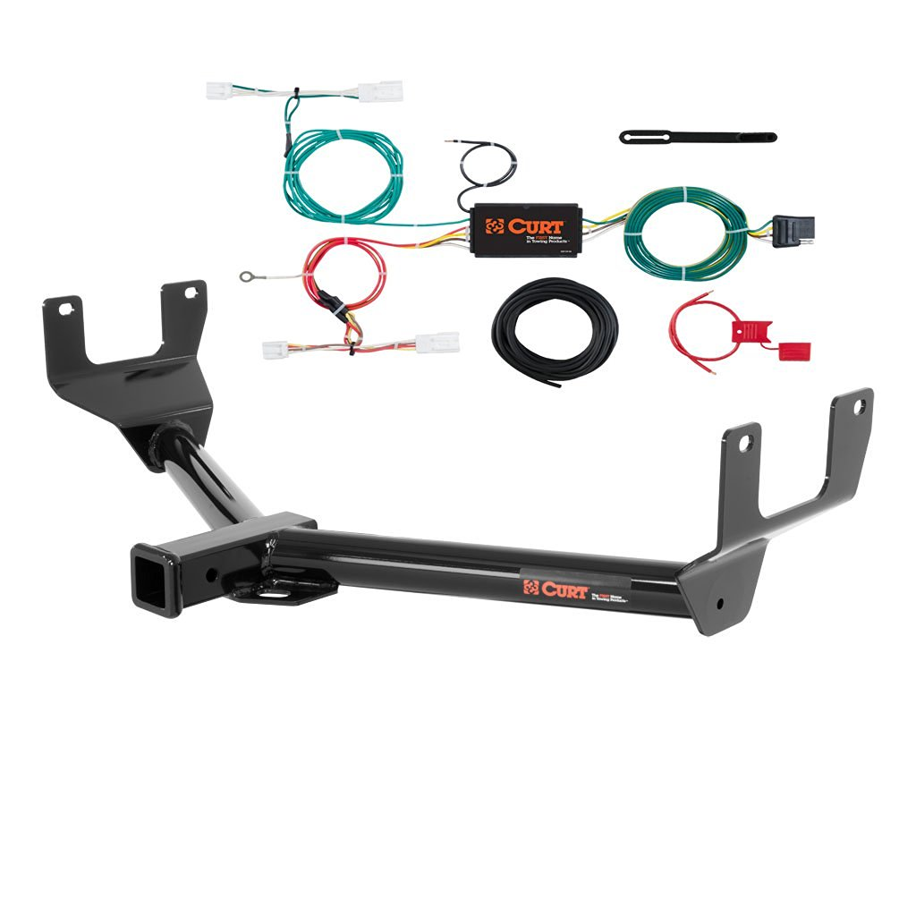 Cheap Lexus Rx330 Trailer Hitch Find Wiring Harness For Rx 350 Get Quotations Curt Class 3 Bundle With 2015 2016 Nx200t Nx300h