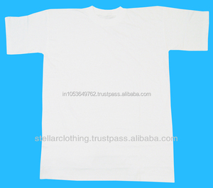 17a4be1c 120 gsm cheap quality t shirts, 120 gsm cheap quality t shirts Suppliers  and Manufacturers at Alibaba.com