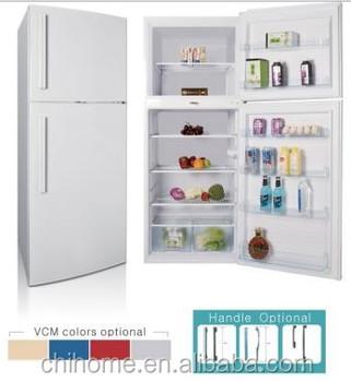 Propane Refrigerator For Sale >> Used Propane Refrigerator Sale 470l Used Double Door Refrigerator Buy Used Double Door Refrigeratorused Propane Refrigerator Sal Used Double Door