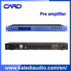 Made in China sound management digital dsp audio processor