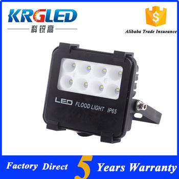 Waterproof Outdoor Ip65 Luminaria Led Exterior China Daylight Led ...