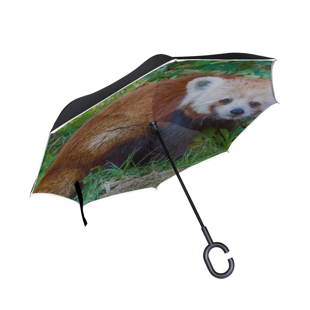 e71cc9712c3b Cheap Panda Umbrella, find Panda Umbrella deals on line at Alibaba.com