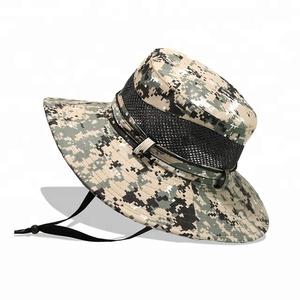 China bucket hats manufacturers wholesale 🇨🇳 - Alibaba 7f3f98bc5774