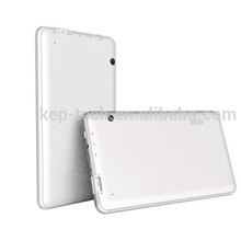 Quad core super smart tablet pc android 8.0 tablet OEM
