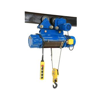 Electric Hoist Crane 2 Tons - Buy Electric Hoist Crane 2 Tons,Electric  Hoist Crane 2 Tons,Electric Hoist Crane 2 Tons Product on Alibaba com