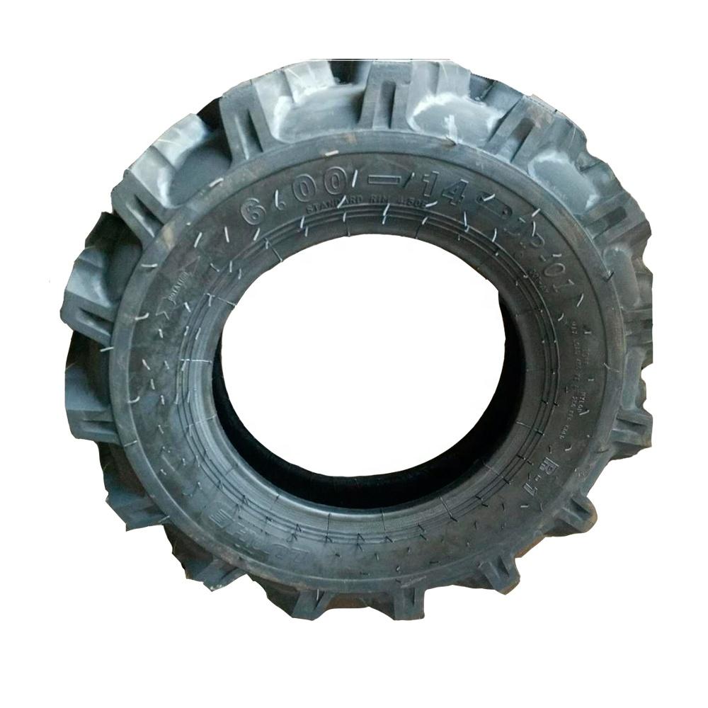 farm machinery tyre 400-12 tractors tyres for Kubota iseki
