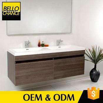 Alibaba Com Quality Suites Free Standing Classic Bathroom Vanity Unit