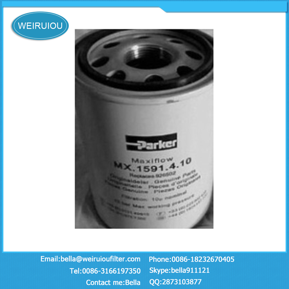Top Quality Filter And Parker Racor Fuel 933092q Buy 933092qparker Product On