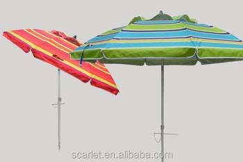 Beach Umbrella ,garden Swing Chair .patio Set Outdoor..kids Swing Chair  Wicker