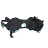 China wholesale hot selling outdoor dog walking bag dog hiking back packs