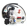 lpg conversion kits for generator italy level conversion kits 4 cylinders lpg kit