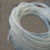 Silicone tube aquarium fish tank pump submersible pump hose oxygen tube transparent hose transparent silicone hose