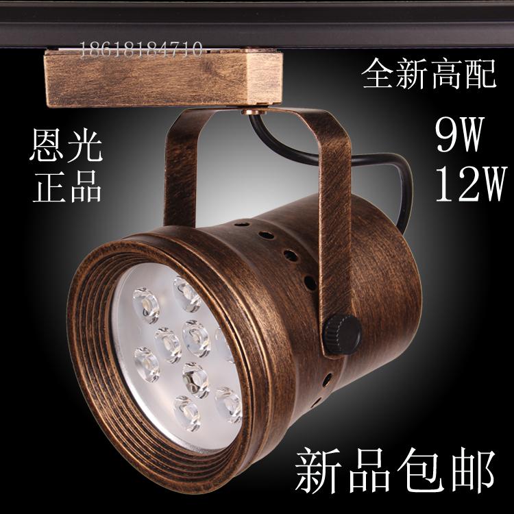 spotlight fashion kaufen billigspotlight fashion partien aus china spotlight fashion lieferanten. Black Bedroom Furniture Sets. Home Design Ideas