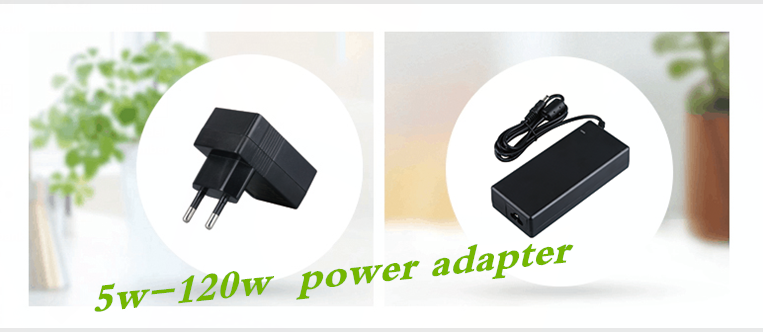 Oem factory 12v 1a Digital Projector Supply 6v 2a Power Adapter