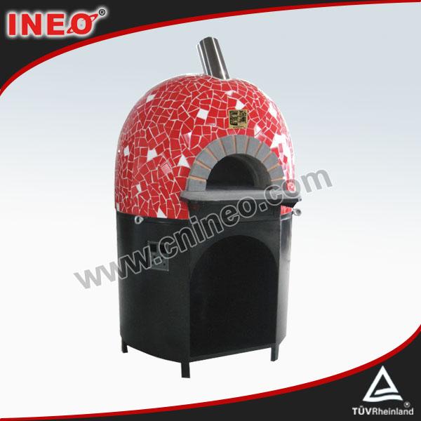 mini four pizza gaz mini four pour pizza domestique four pizza bizhub est. Black Bedroom Furniture Sets. Home Design Ideas