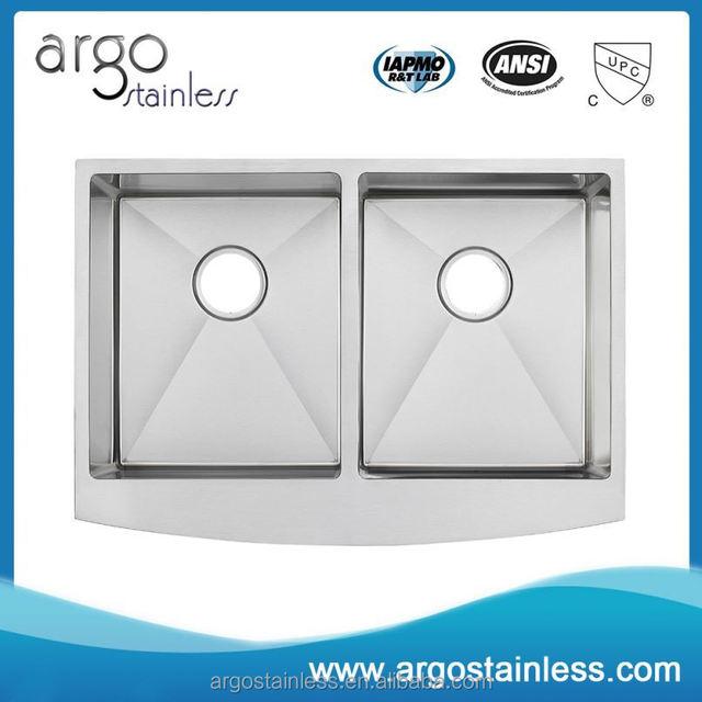 hydraulic sink press source quality hydraulic sink press from global