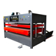 BYT-42 Multi function plastic acrylic vacuum forming machine thermoforming machine