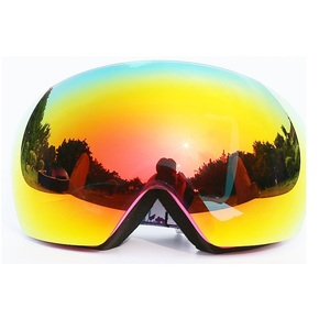 2151e68e71 Frameless Ski Goggles Wholesale