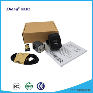 Online Barcode Scanner, Wholesale & Suppliers - Alibaba